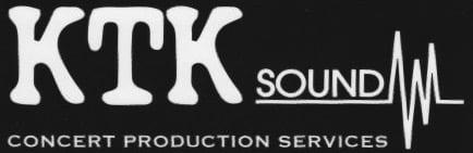 KTK Sound - Medway MA USA